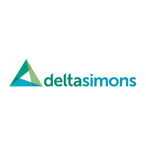 Delta-Simons Environmental Consultants Ltd