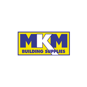 MKM Lincoln Ltd