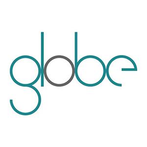 Globe Consultants Ltd