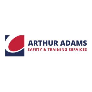 Arthur Adams Safety & Training Services