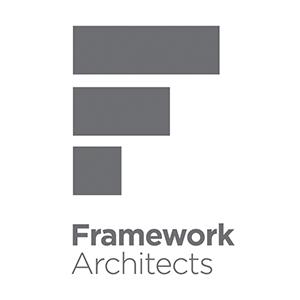 Framework Architects