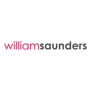 William Saunders Architects