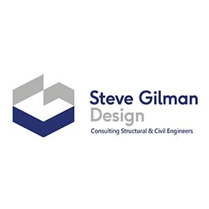 Steve Gilman Design